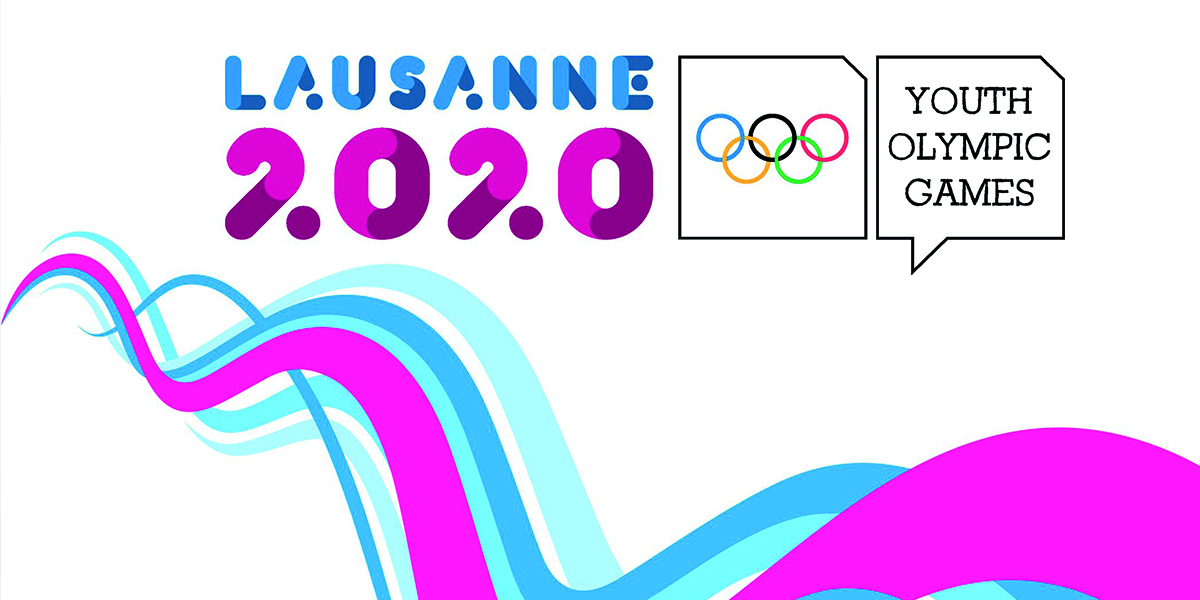 AISTS announced institutional partner for Lausanne 2020